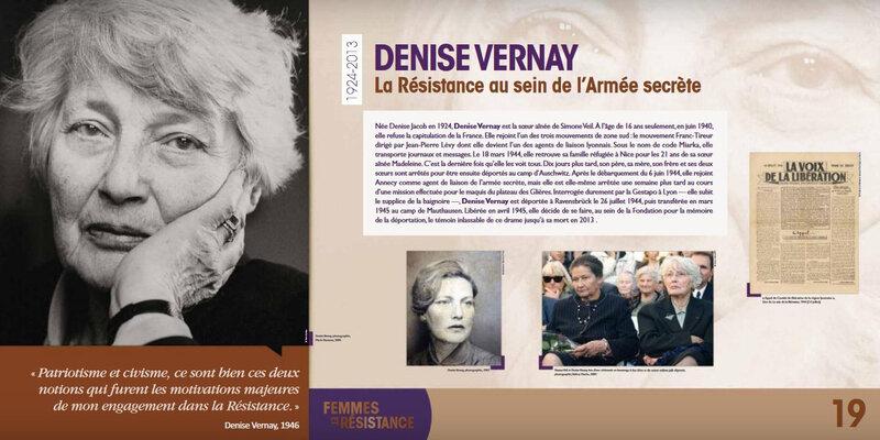 denisevernay2015