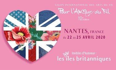 Salon_de_Nantes