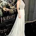 The Hobbit The Desolation of Smaug World Premiere03
