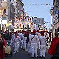 Granville Carnaval - 324