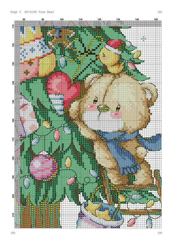 TREE BEARS1-05