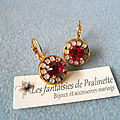 colette-boucles-d-oreilles-dormeuses-mariage-temoins-intemporels-cristal-rouge-strass-rose-opal