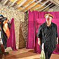 2012.06- chez Loïc et Claire 06