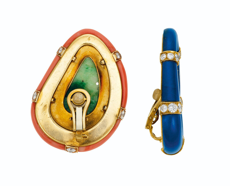 2020_NYR_18991_0265_001(carved_jade_coral_lapis_lazuli_and_diamond_earrings_jar090720)