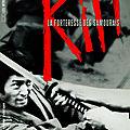 Kill, la forteresse des samouraïs (western japonais)