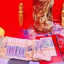 inconvénient du porte monnaie magique, les conditions du porte monnaie magique, portefeuille magique inconvénients, les consequence du porte monnaie magique, portefeuille magique sans conséquence, le secret du portefeuille magique, porte monnaie magique ca
