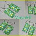 MayaMi1