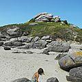 Vacance en Bretagne 08-2012 027
