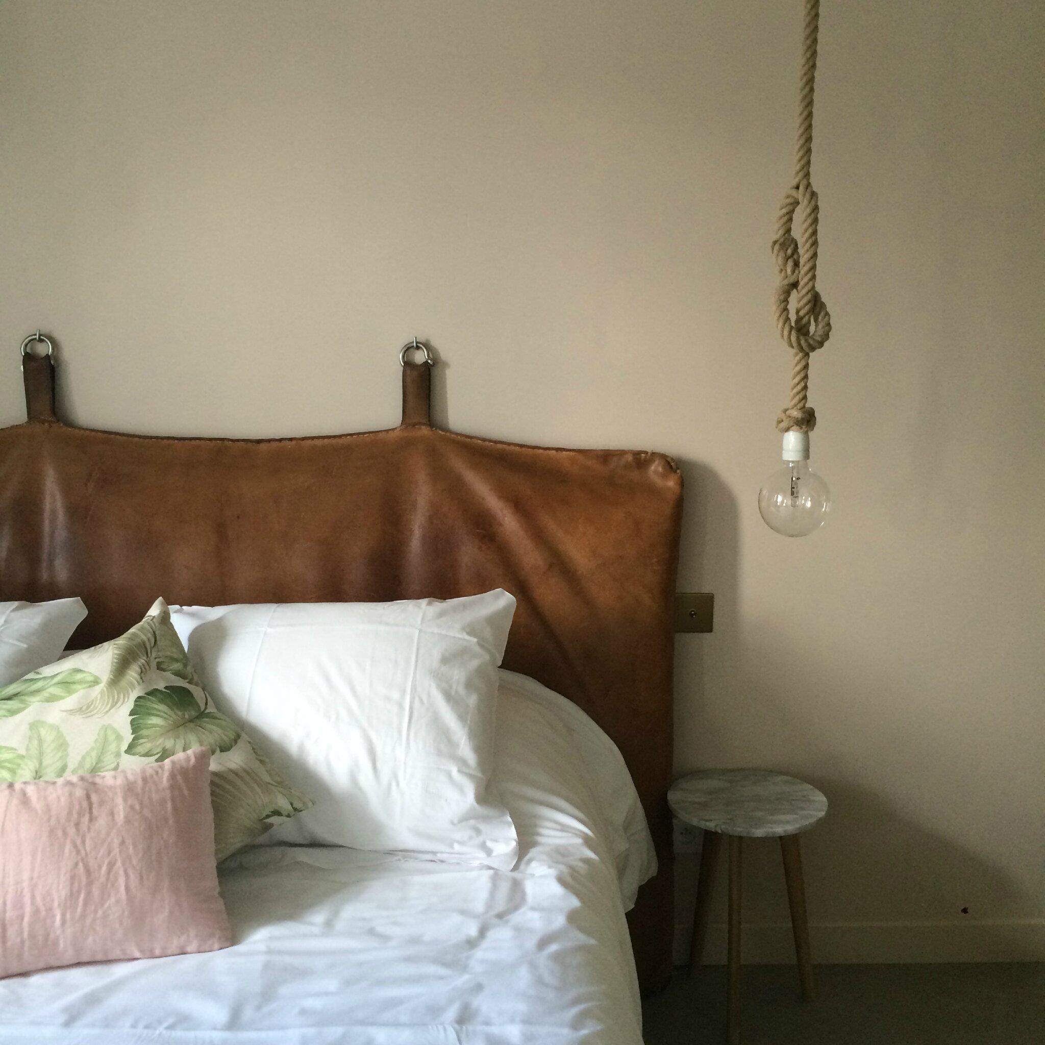 7 (un coup de coeur) - #8 l'hotel Henriette