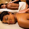 Massage,a,prix,rêduit,dakar