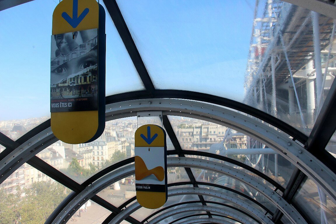 JR expo Beaubourg_5570