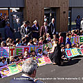 Maternelle (34)