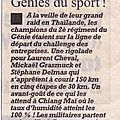2003-11-07 - Le Républicain Lorrain