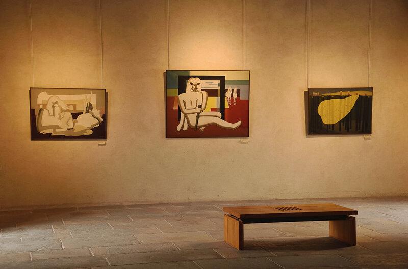 muséeesteve-004