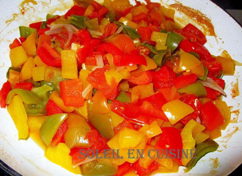 poivrons tomate soleil en cuisine (3)