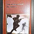 J'y étais… les commandos du désert : mon armée privée (titre original) - vladimir peniakoff.