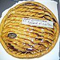 anniversaires tarot novembre 2011 002