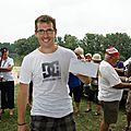 Concours de pêche 19 juillet 2014 (40)