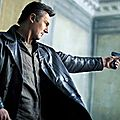 Taken 2 : la review