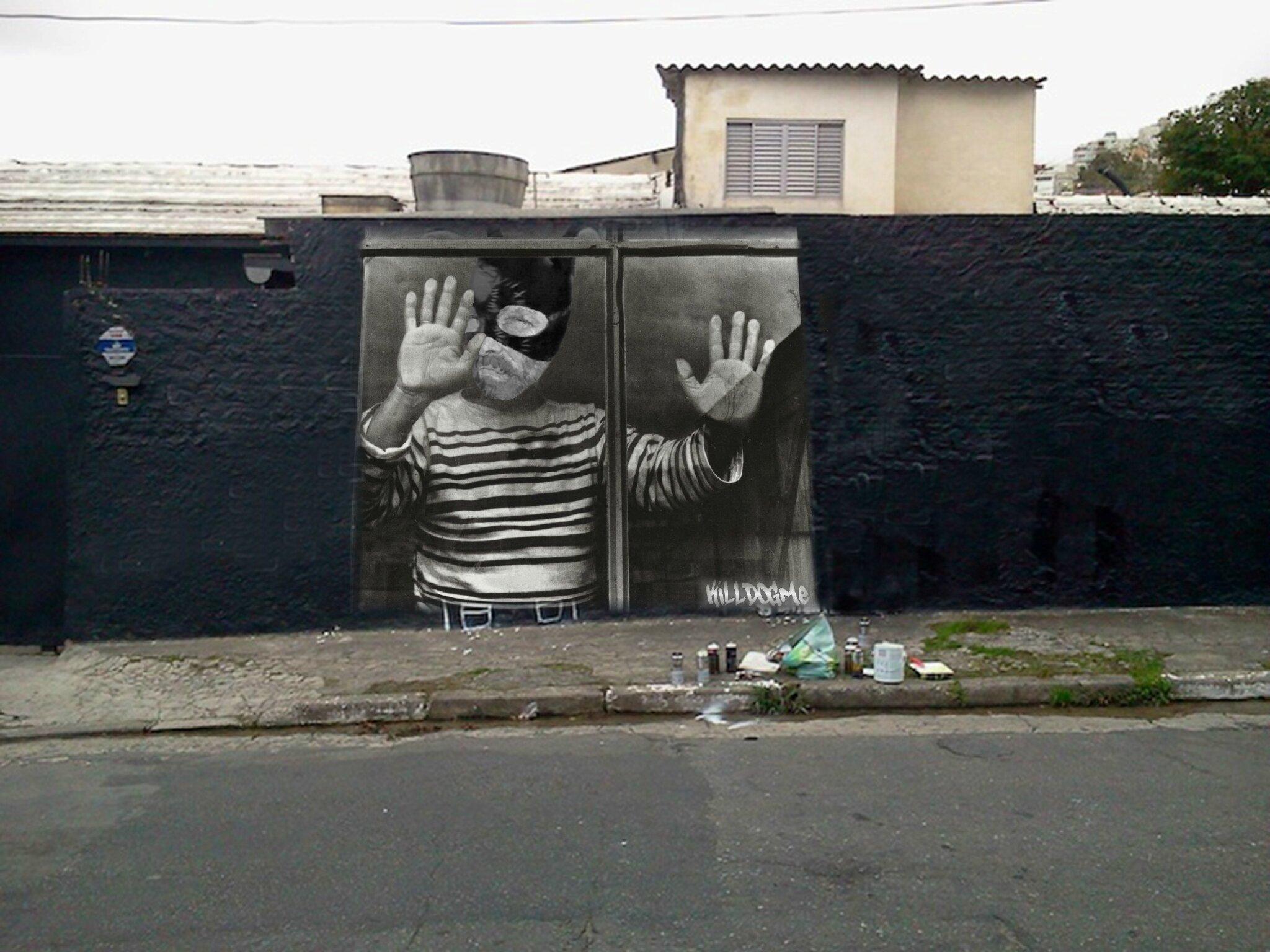 Street-Art-Ushuaïa Ibiza Beach Hotel,ushuaia ibiza,Armin van Buuren, Ushuaia, Ibiza 2014 ,graffiti killdogme,more ibiza,sa trinksa,Jon Sa Trinxa,dalt vila ibiza,biza,mama pomelo dalt vila,killdogme,lucian freud,graffiti artist,urban art,street artist,aeros