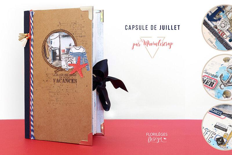 Julie_1807_capsule_txt