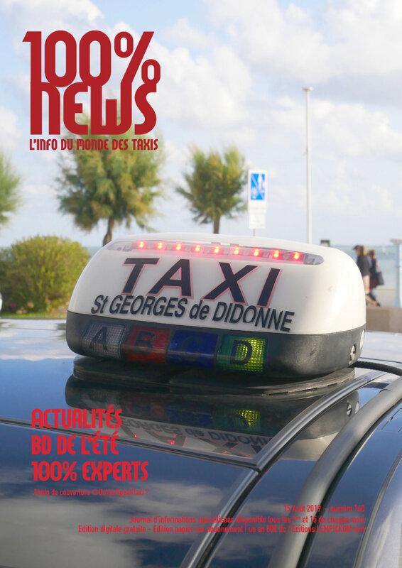100-news-taxis-nc2b0160_couv_1