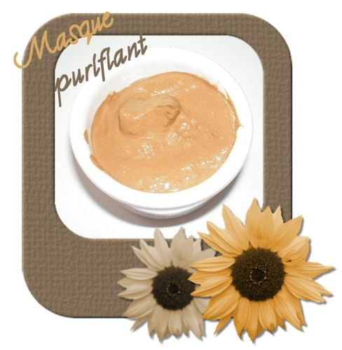 masque purifiant copie