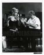 lml-sc09-on_set-with_cukor-030-1