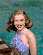 1946-04-04-pool_sitting-swimsuit_blue-012-2-by_richard_c_miller-1a