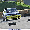 Slalom_Bresse_2012_3370