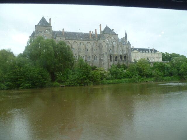 L_abbaye_de_Solesmes