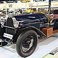 Bugatti 30 torpedo_03 - 1925 [F] HL_GF