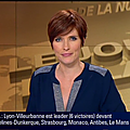 lucienuttin03.2015_11_08_journaldelanuitBFMTV