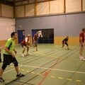 2013-11-14_volley_loisir_IMG_1827