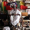 maître marabout féticheur voyant très connu pour ses excellents travaux et l'efficacité kodjia aze ,marabout béninois en france
