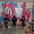 stageVTT2011 béa 008