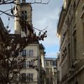 Marais Juif-France (3)