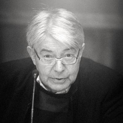 Miguel Abensour : l'émancipation par l'utopie