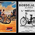 affiches anciennes 46