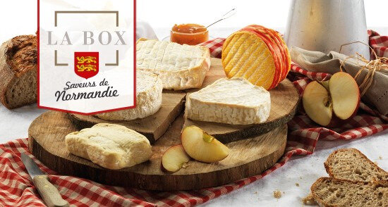 box-fromages-normands_m