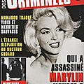 2000-07-dossiers_criminels-france