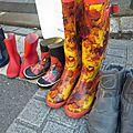 Choses vues à la braderie de villeneuve à rennes le 27 septembre 2015 (2)