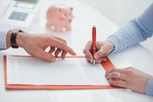 Crédit et prêt personnel au meilleur taux | Prêt personnel - Crédit perso Rapide et en Ligne