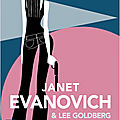 Le casse (fox and o'hare #1), de janet evanovich & lee goldberg
