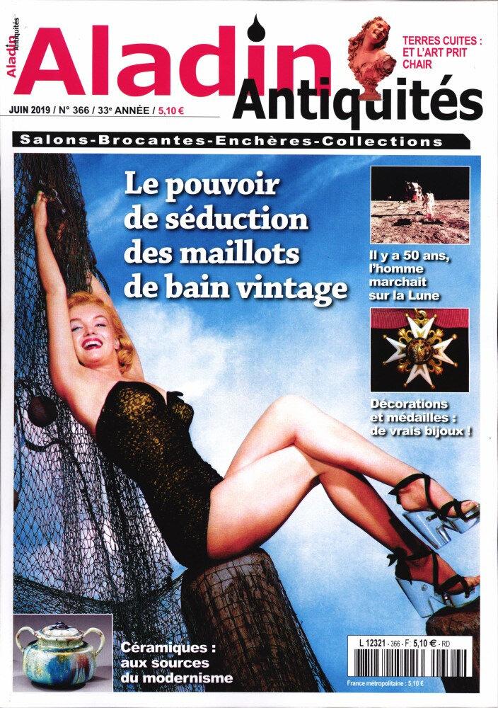 2019-06-aladin_antiquites-france