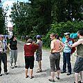 2012-06-23_pique-nique_rando_IMG_5193