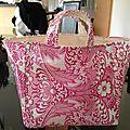 Cadeau pour une jolie princesse : un sac pour enfant ou plutôt pour les filles