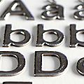 165-stickers-alphabet-chipboard-argent-STA46-3