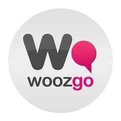 woozgo-13
