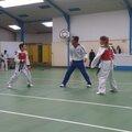 stage combat 19 01 2014 (37)